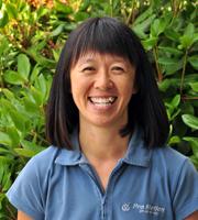 Glenda Chu