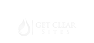 In Partnership With Get Clear Sites and Consulting